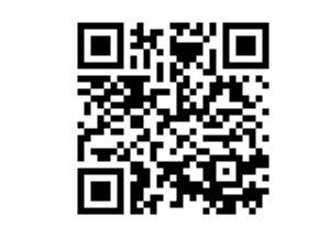 QR-code-300x225